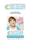ruckblick_10-woche-der-seelischen-gesundheit_final_inkl-dbs